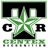Centex Recognition
